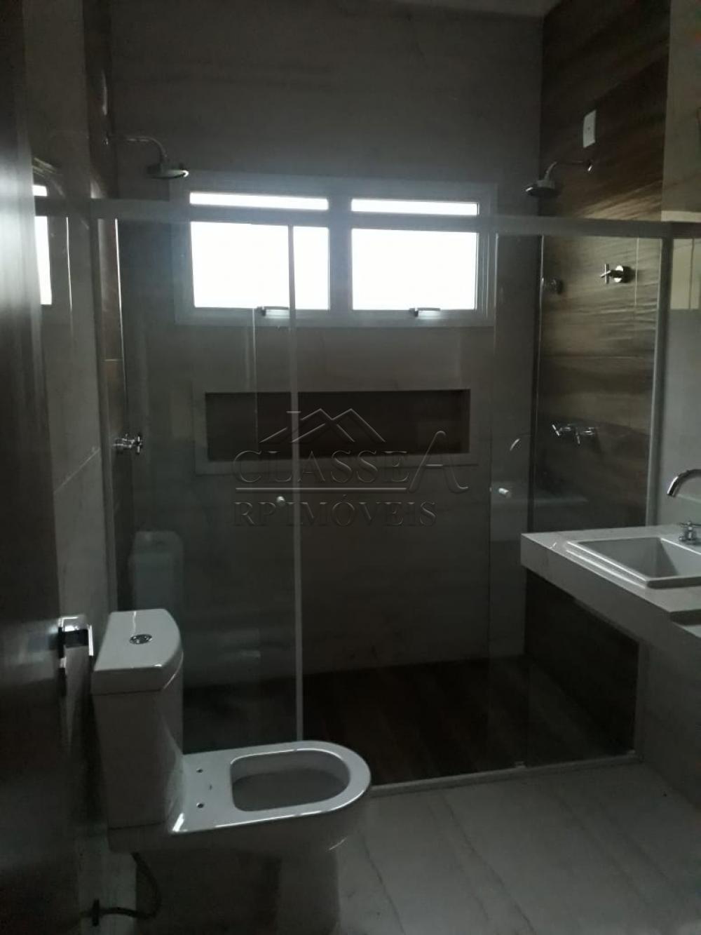 Comprar Casa / Condomínio - sobrado em Ribeirão Preto apenas R$ 1.500.000,00 - Foto 3