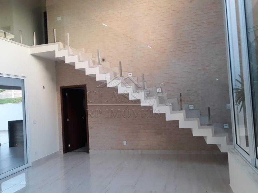Comprar Casa / Condomínio - sobrado em Ribeirão Preto apenas R$ 1.500.000,00 - Foto 4