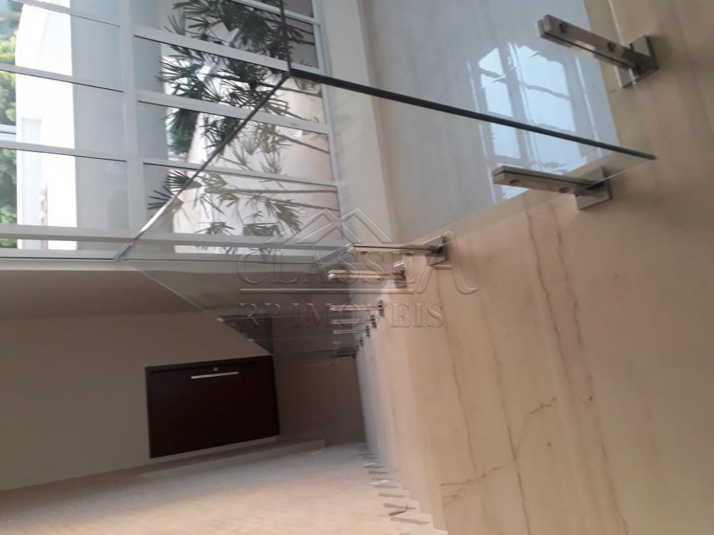Comprar Casa / Condomínio - sobrado em Ribeirão Preto apenas R$ 1.500.000,00 - Foto 5