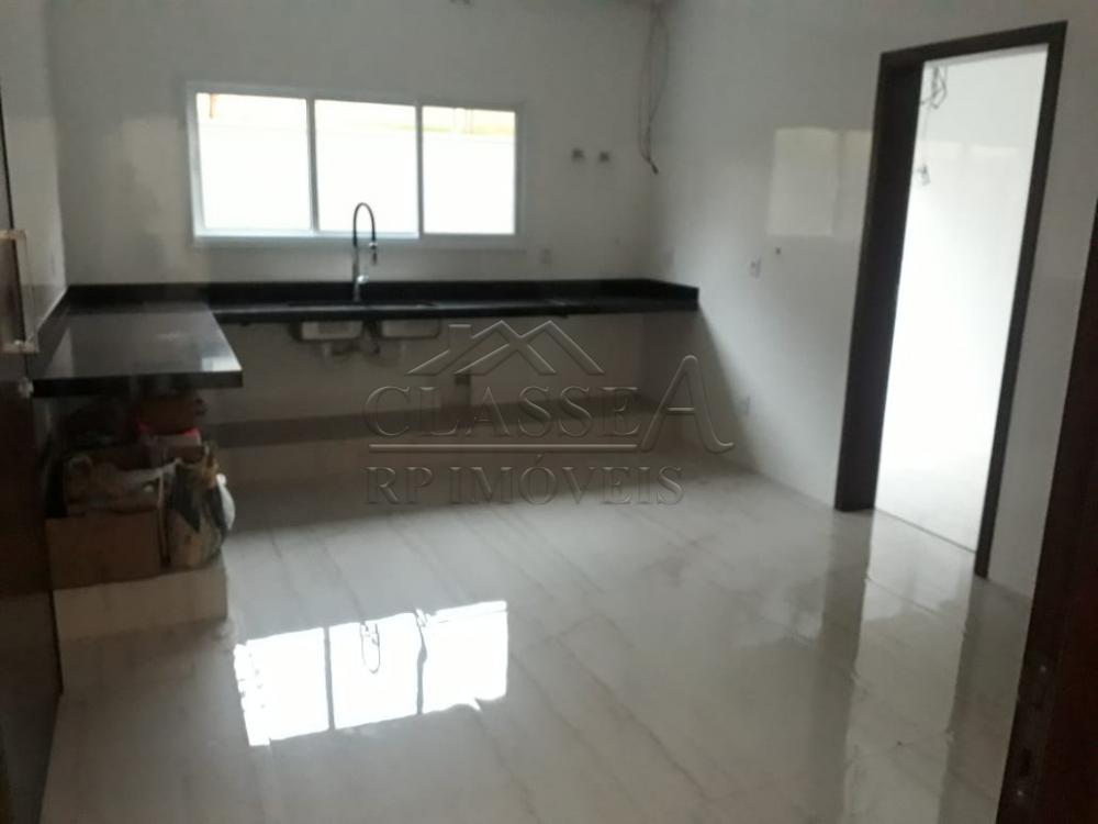 Comprar Casa / Condomínio - sobrado em Ribeirão Preto apenas R$ 1.500.000,00 - Foto 6