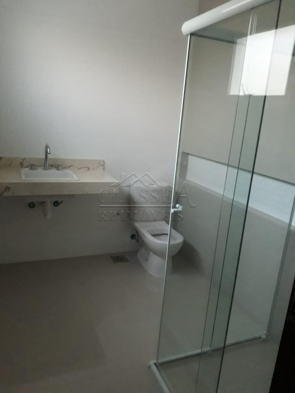 Comprar Casa / Condomínio - sobrado em Ribeirão Preto apenas R$ 1.500.000,00 - Foto 7