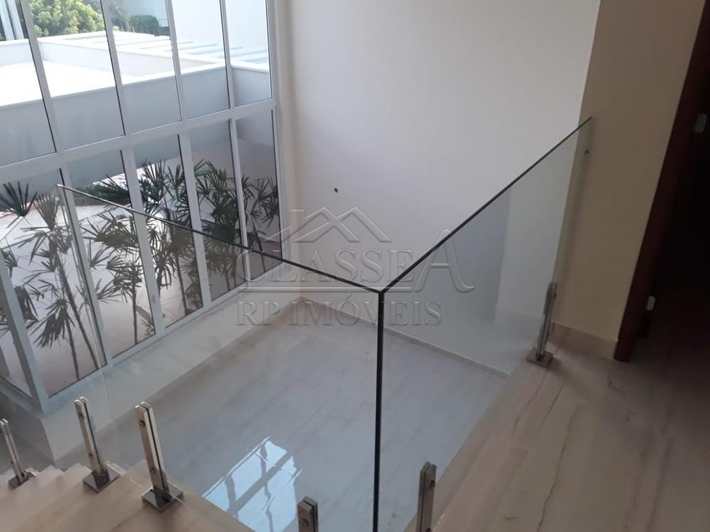 Comprar Casa / Condomínio - sobrado em Ribeirão Preto apenas R$ 1.500.000,00 - Foto 8