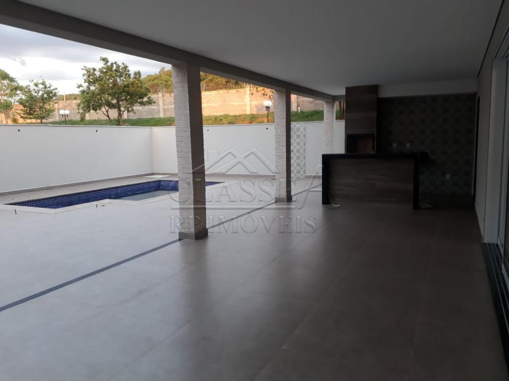 Comprar Casa / Condomínio - sobrado em Ribeirão Preto apenas R$ 1.500.000,00 - Foto 11