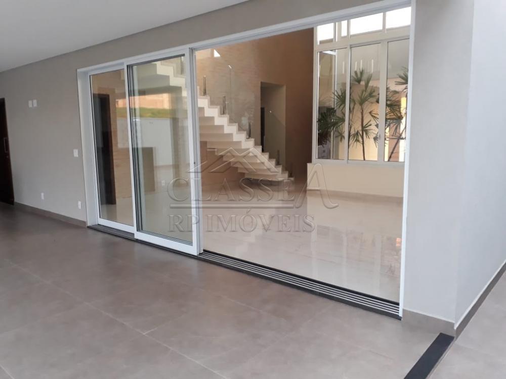 Comprar Casa / Condomínio - sobrado em Ribeirão Preto apenas R$ 1.500.000,00 - Foto 12