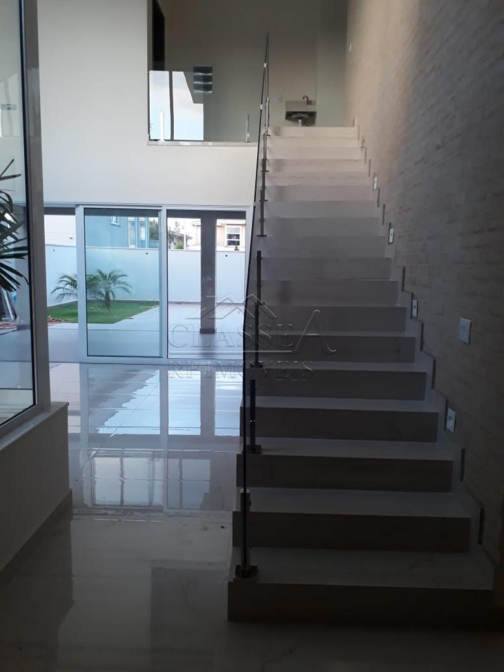 Comprar Casa / Condomínio - sobrado em Ribeirão Preto apenas R$ 1.500.000,00 - Foto 9