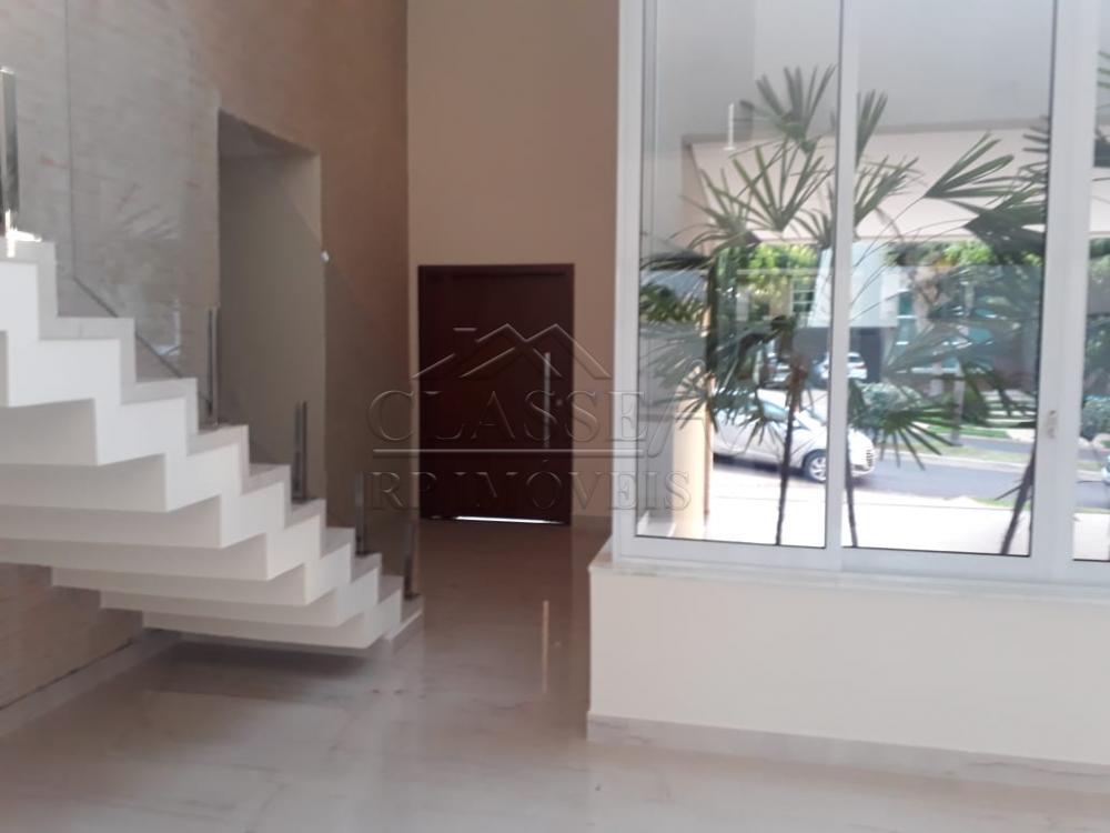 Comprar Casa / Condomínio - sobrado em Ribeirão Preto apenas R$ 1.500.000,00 - Foto 10