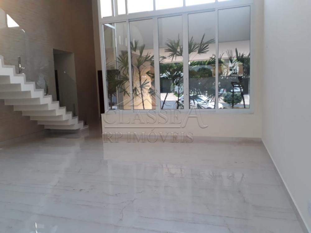 Comprar Casa / Condomínio - sobrado em Ribeirão Preto apenas R$ 1.500.000,00 - Foto 13