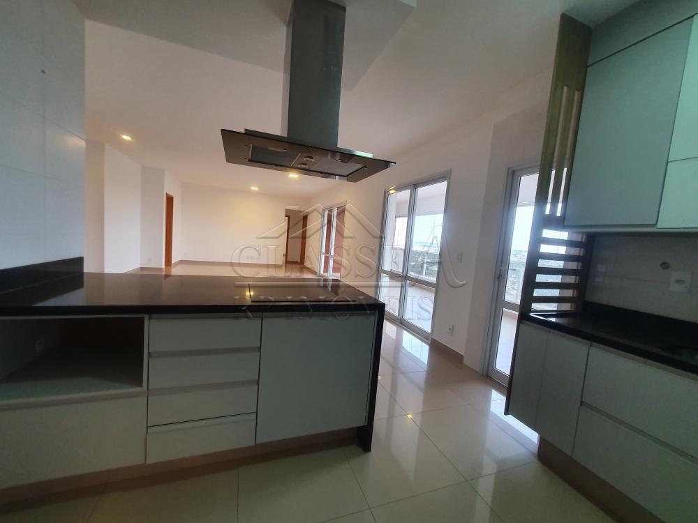 Ribeirao Preto Apartamento Locacao R$ 3.700,00 Condominio R$450,00 3 Dormitorios 3 Suites Area construida 172.00m2
