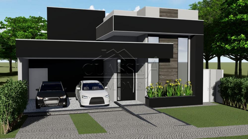 Comprar Casa / Condomínio - térrea em Ribeirão Preto apenas R$ 900.000,00 - Foto 1