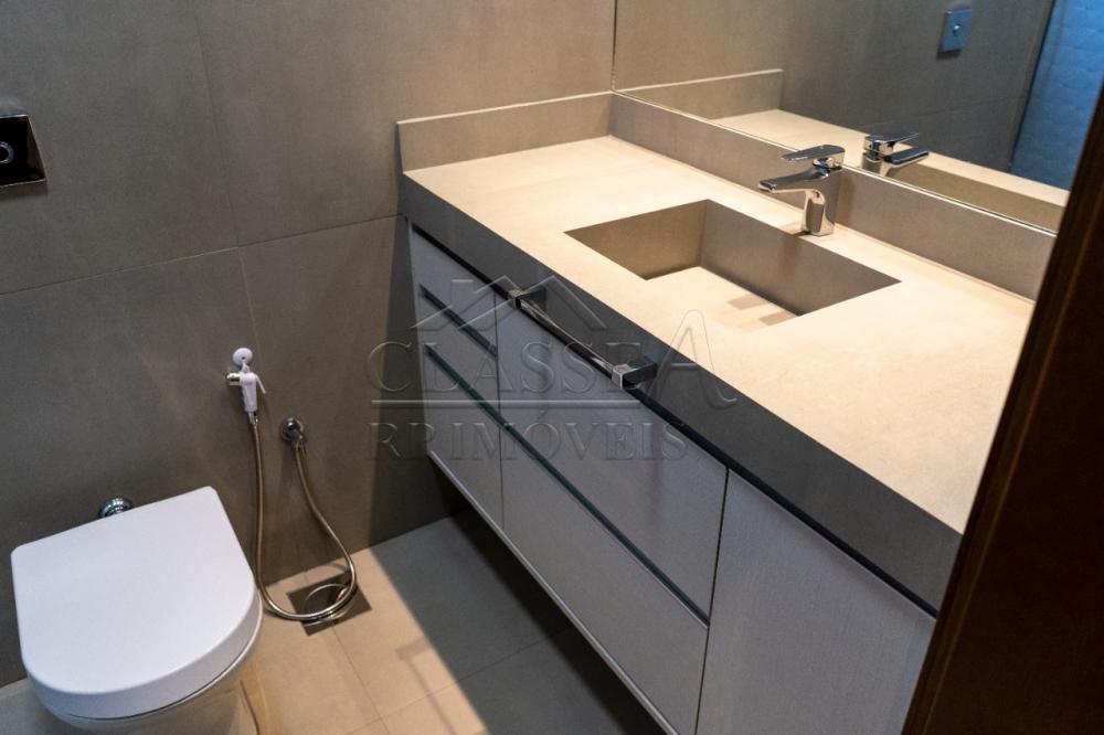 Comprar Casa / Condomínio - sobrado em Ribeirão Preto apenas R$ 1.390.000,00 - Foto 29