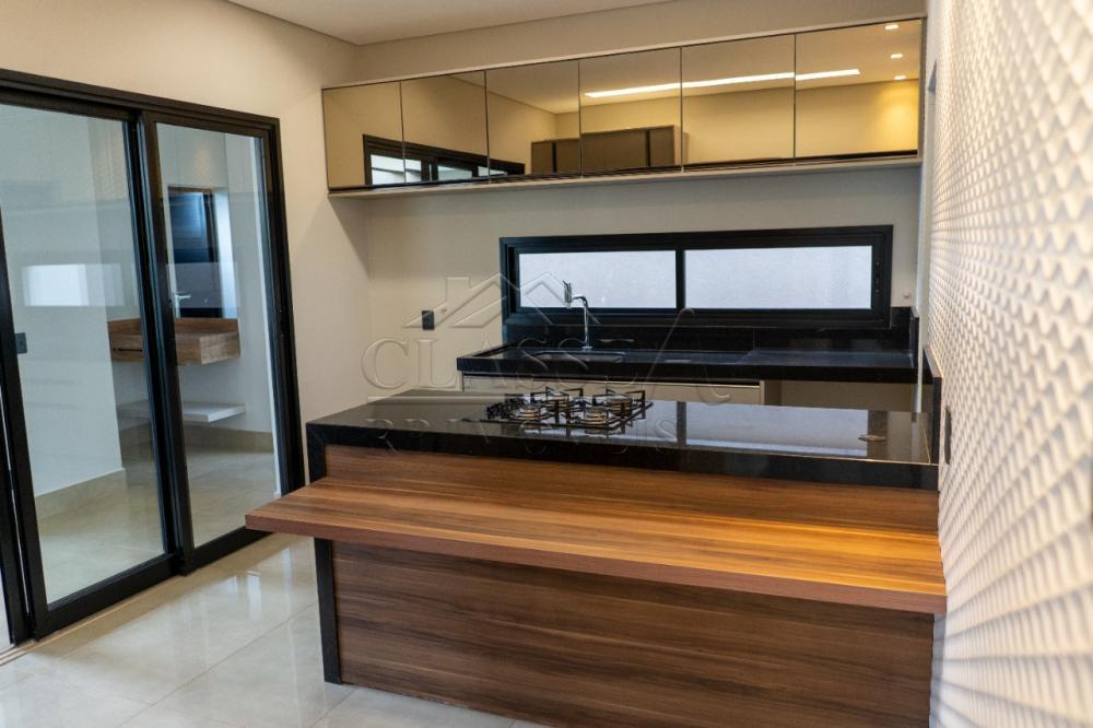 Comprar Casa / Condomínio - sobrado em Ribeirão Preto apenas R$ 1.390.000,00 - Foto 6
