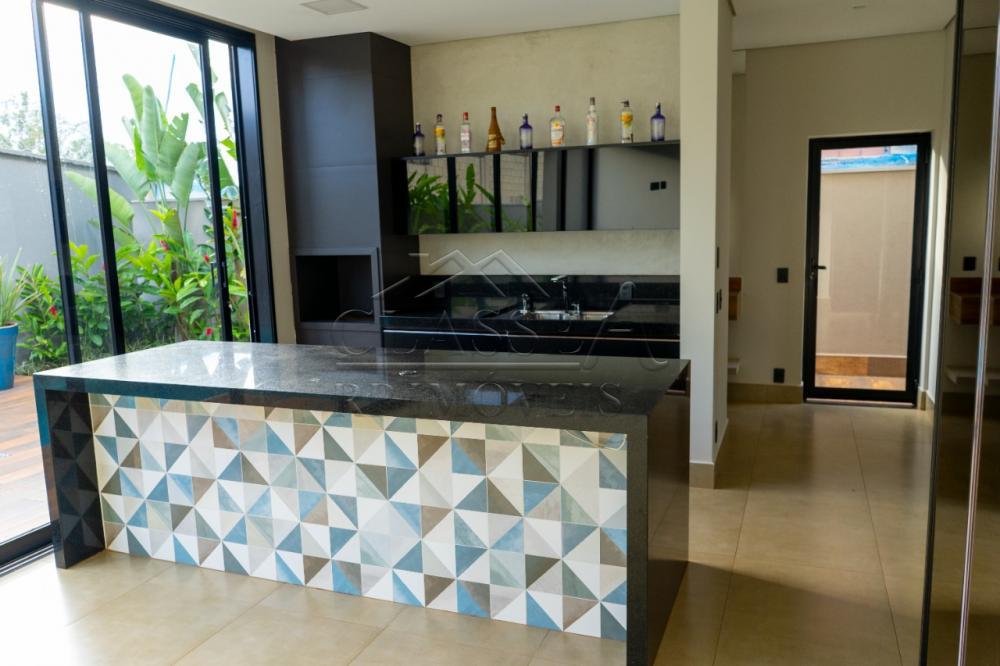 Comprar Casa / Condomínio - sobrado em Ribeirão Preto apenas R$ 1.390.000,00 - Foto 7