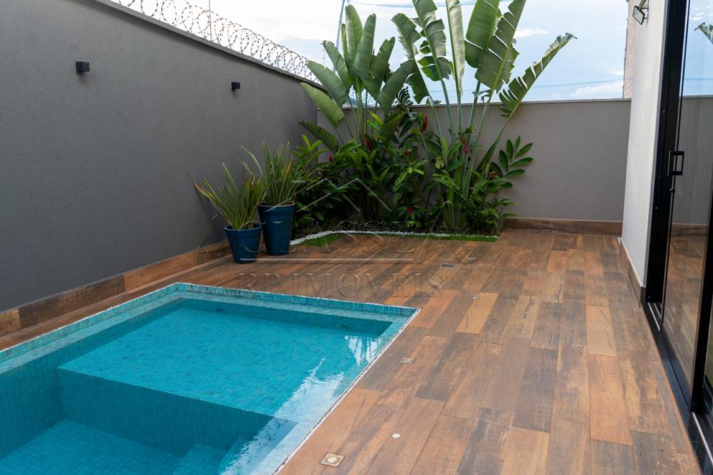 Comprar Casa / Condomínio - sobrado em Ribeirão Preto apenas R$ 1.390.000,00 - Foto 5