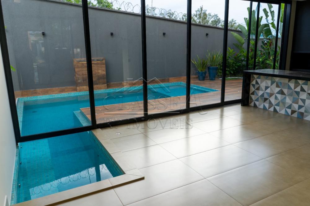 Comprar Casa / Condomínio - sobrado em Ribeirão Preto apenas R$ 1.390.000,00 - Foto 8