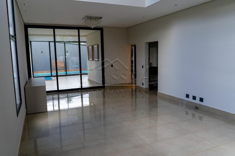 Comprar Casa / Condomínio - sobrado em Ribeirão Preto apenas R$ 1.390.000,00 - Foto 10