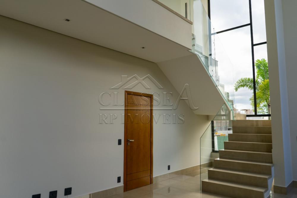 Comprar Casa / Condomínio - sobrado em Ribeirão Preto apenas R$ 1.390.000,00 - Foto 11