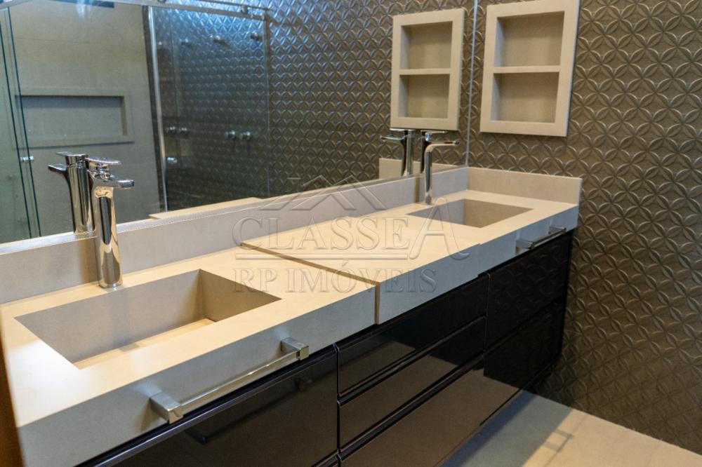 Comprar Casa / Condomínio - sobrado em Ribeirão Preto apenas R$ 1.390.000,00 - Foto 13