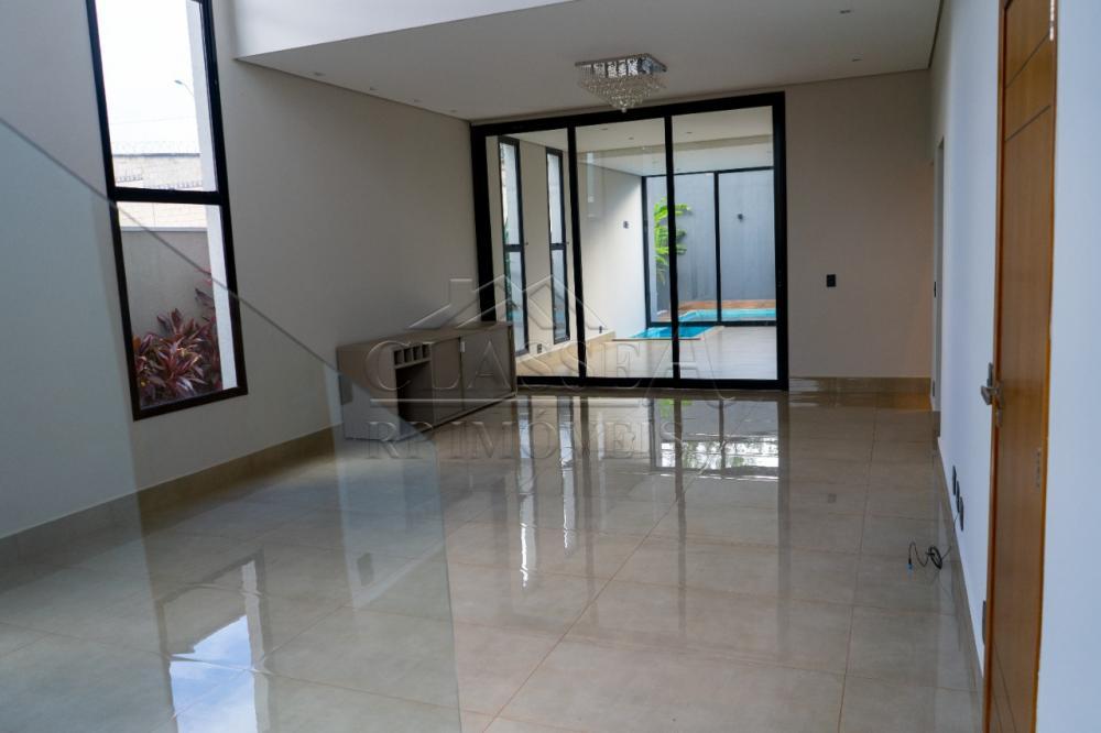 Comprar Casa / Condomínio - sobrado em Ribeirão Preto apenas R$ 1.390.000,00 - Foto 14