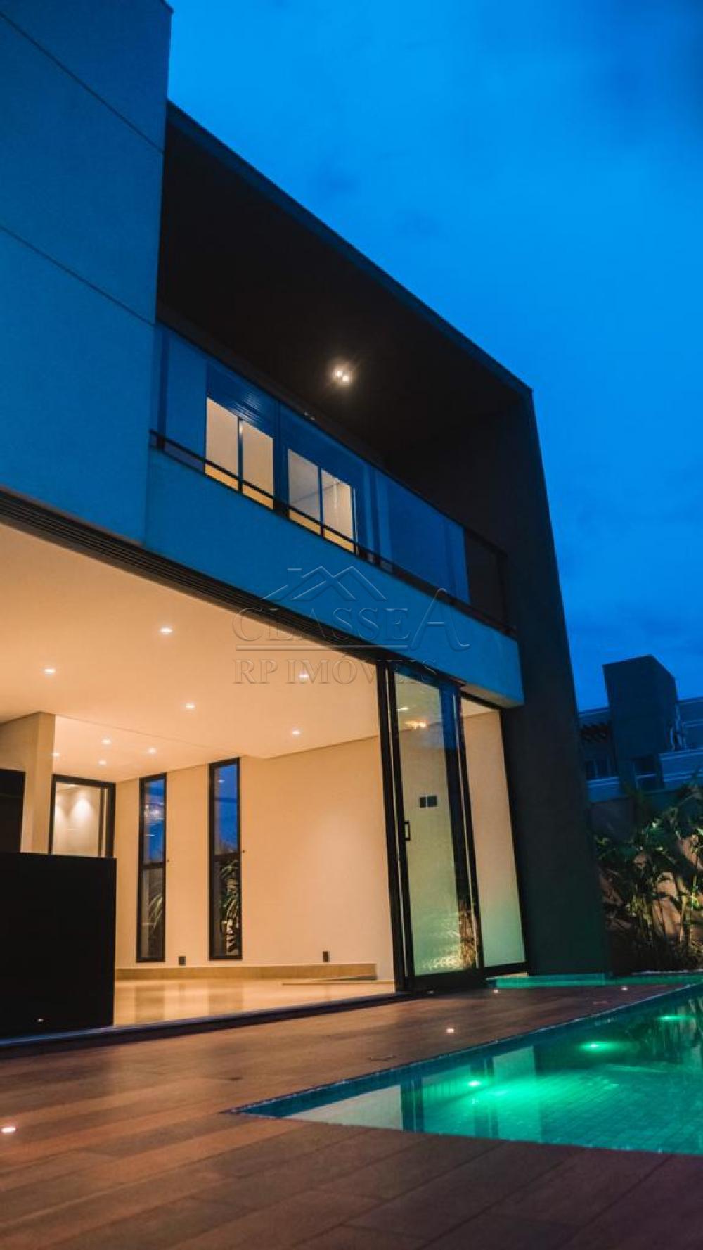 Comprar Casa / Condomínio - sobrado em Ribeirão Preto apenas R$ 1.390.000,00 - Foto 28
