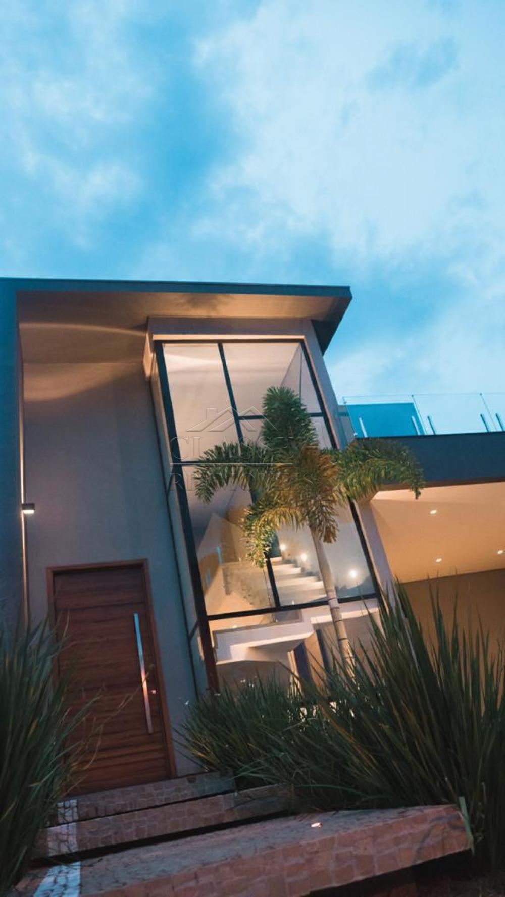 Comprar Casa / Condomínio - sobrado em Ribeirão Preto apenas R$ 1.390.000,00 - Foto 15