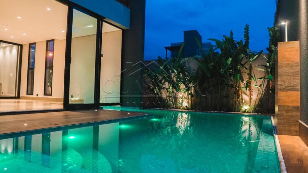 Comprar Casa / Condomínio - sobrado em Ribeirão Preto apenas R$ 1.390.000,00 - Foto 2