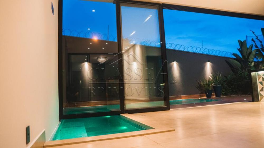 Comprar Casa / Condomínio - sobrado em Ribeirão Preto apenas R$ 1.390.000,00 - Foto 3