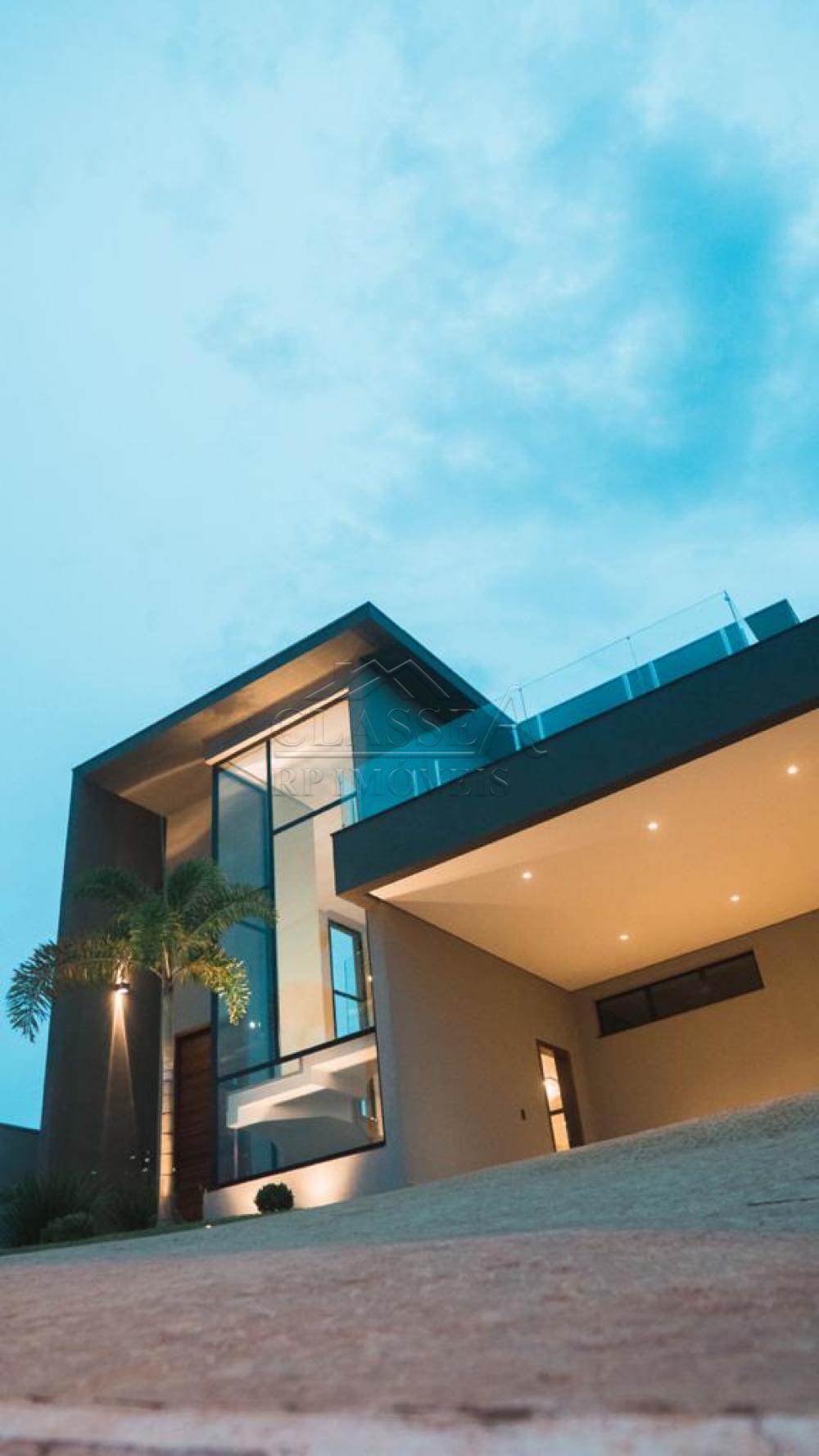 Comprar Casa / Condomínio - sobrado em Ribeirão Preto apenas R$ 1.390.000,00 - Foto 16