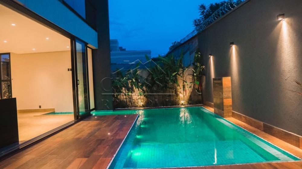 Comprar Casa / Condomínio - sobrado em Ribeirão Preto apenas R$ 1.390.000,00 - Foto 4