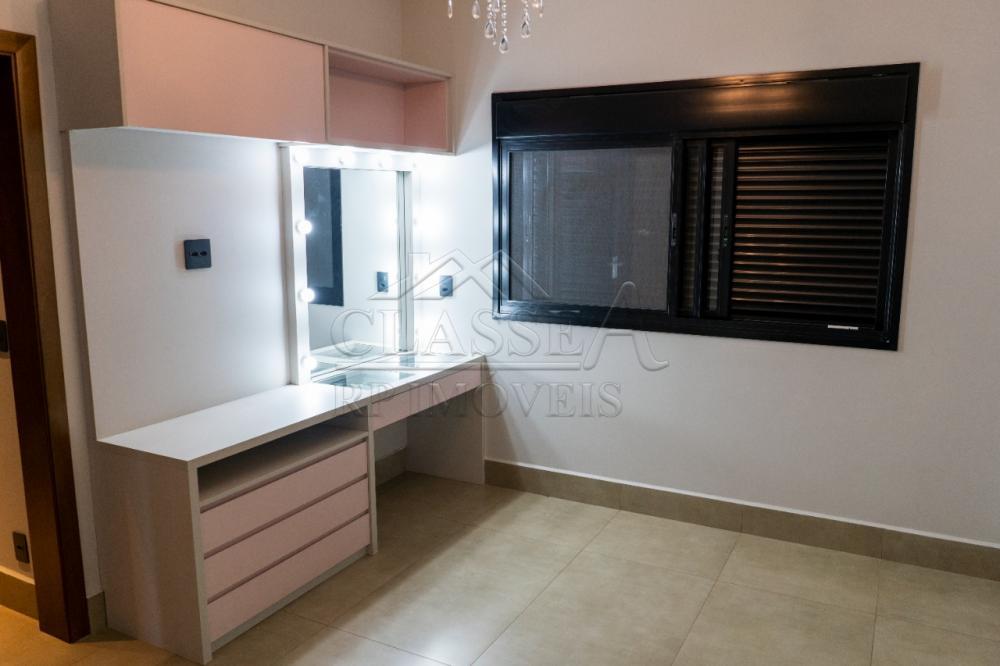 Comprar Casa / Condomínio - sobrado em Ribeirão Preto apenas R$ 1.390.000,00 - Foto 19