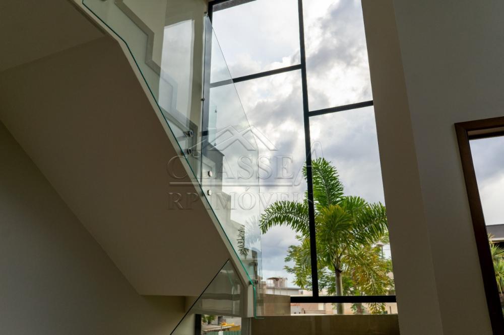 Comprar Casa / Condomínio - sobrado em Ribeirão Preto apenas R$ 1.390.000,00 - Foto 22