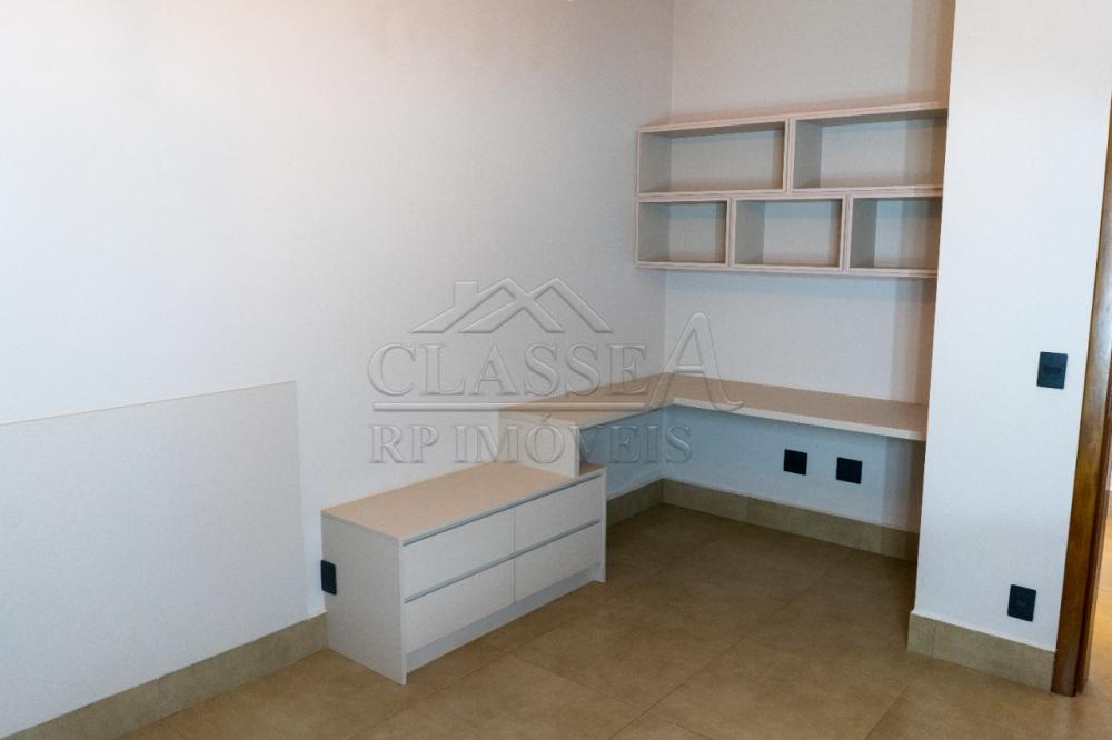 Comprar Casa / Condomínio - sobrado em Ribeirão Preto apenas R$ 1.390.000,00 - Foto 23