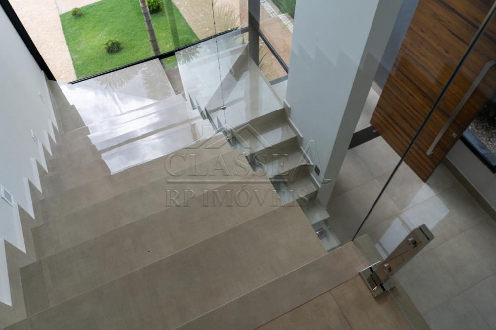 Comprar Casa / Condomínio - sobrado em Ribeirão Preto apenas R$ 1.390.000,00 - Foto 25