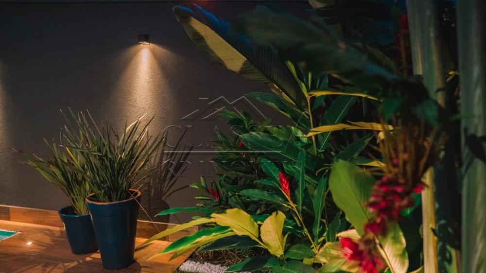 Comprar Casa / Condomínio - sobrado em Ribeirão Preto apenas R$ 1.390.000,00 - Foto 27