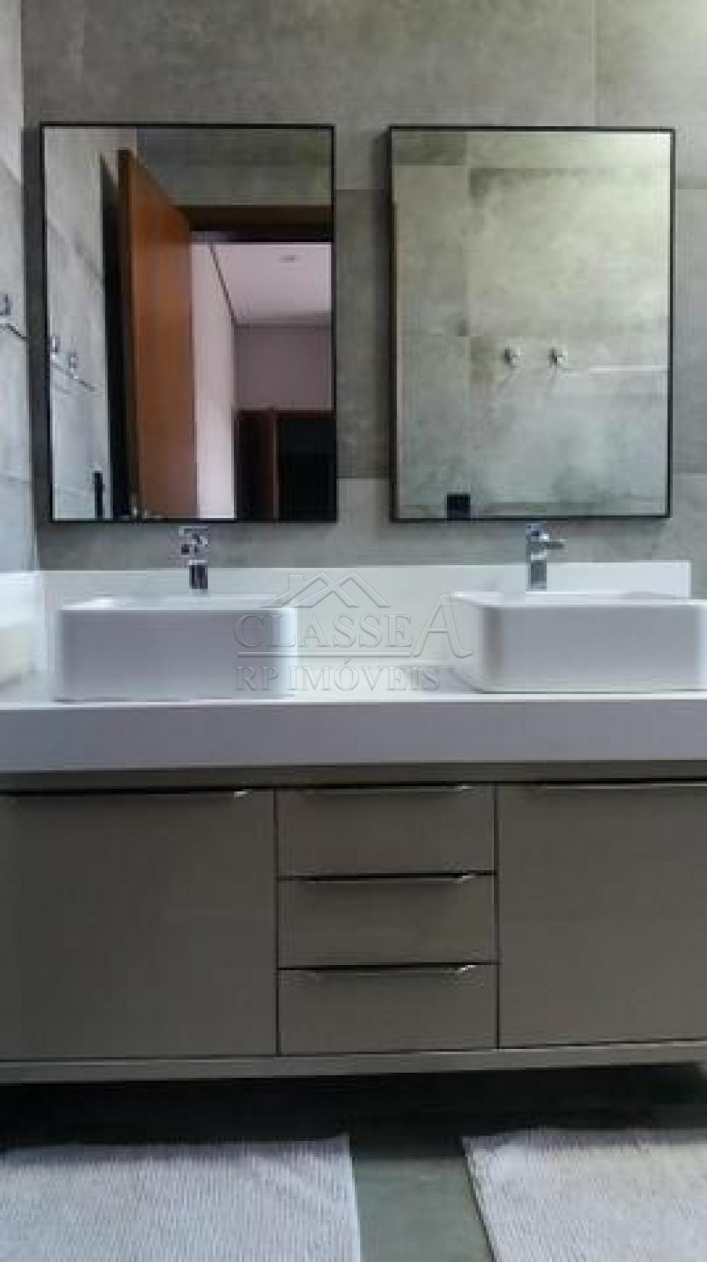 Comprar Casa / Condomínio - sobrado em Ribeirão Preto apenas R$ 1.300.000,00 - Foto 11