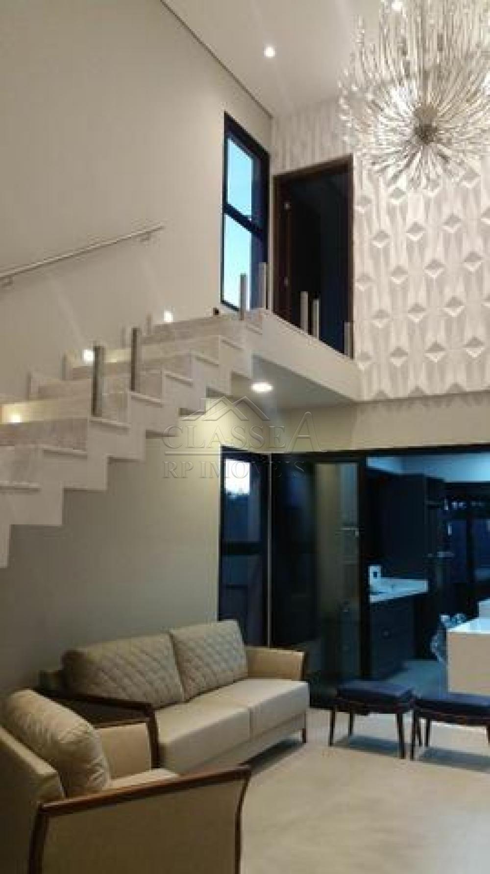 Comprar Casa / Condomínio - sobrado em Ribeirão Preto apenas R$ 1.300.000,00 - Foto 2