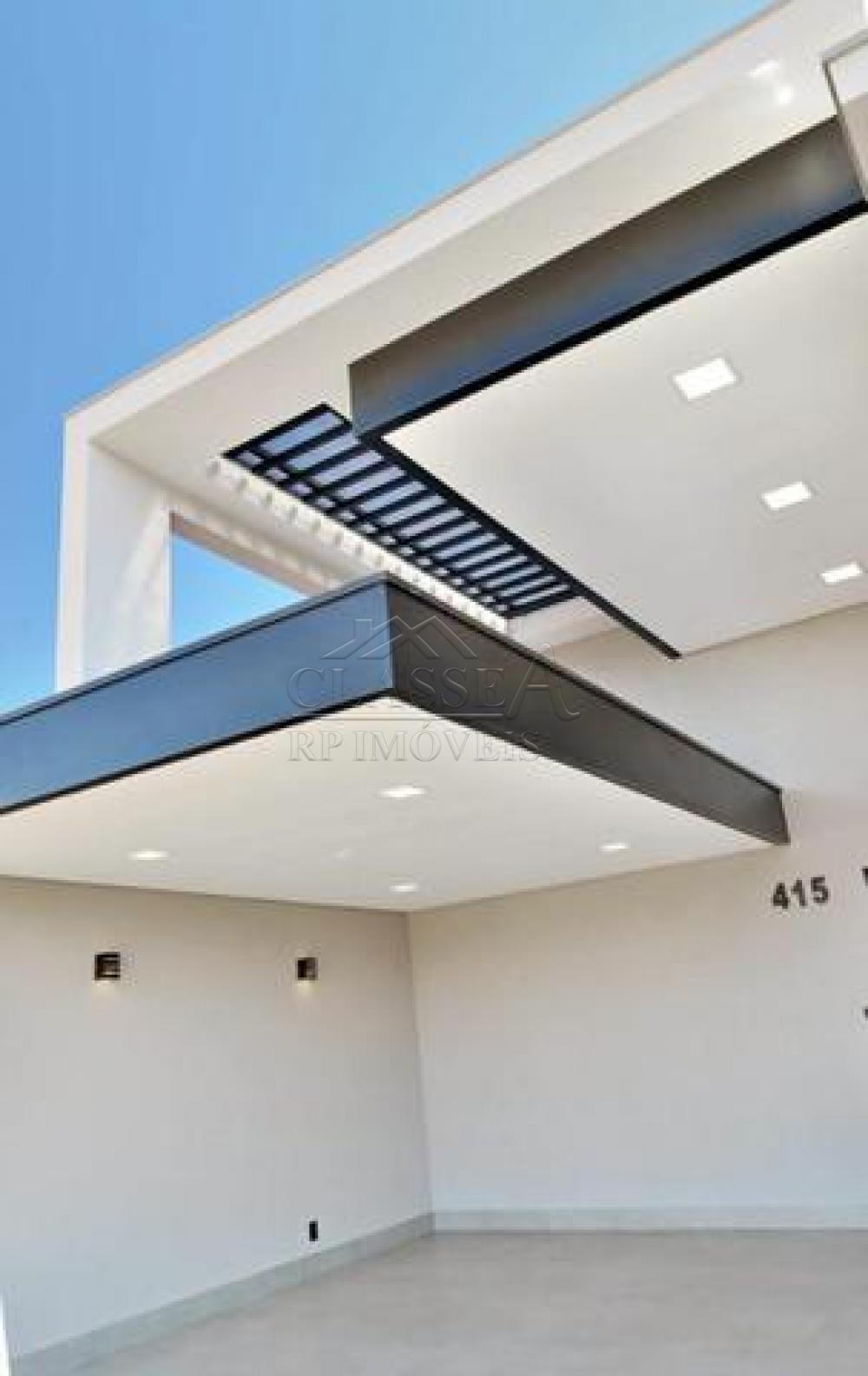 Comprar Casa / Condomínio - sobrado em Ribeirão Preto apenas R$ 1.300.000,00 - Foto 14