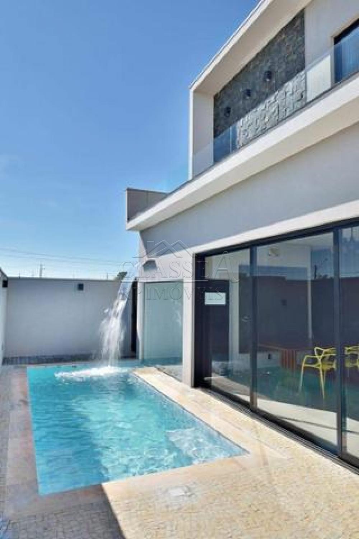 Comprar Casa / Condomínio - sobrado em Ribeirão Preto apenas R$ 1.300.000,00 - Foto 7