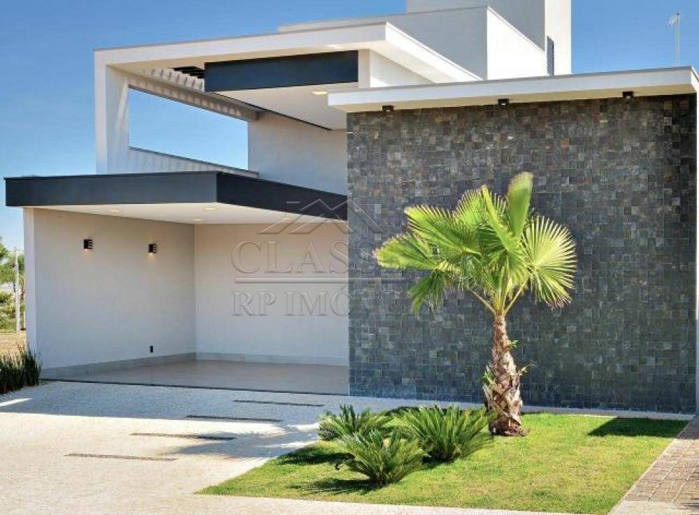 Comprar Casa / Condomínio - sobrado em Ribeirão Preto apenas R$ 1.300.000,00 - Foto 15