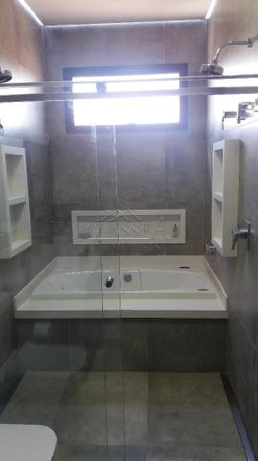 Comprar Casa / Condomínio - sobrado em Ribeirão Preto apenas R$ 1.300.000,00 - Foto 10