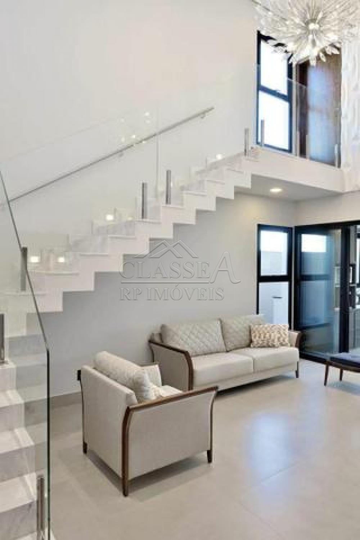 Comprar Casa / Condomínio - sobrado em Ribeirão Preto apenas R$ 1.300.000,00 - Foto 3