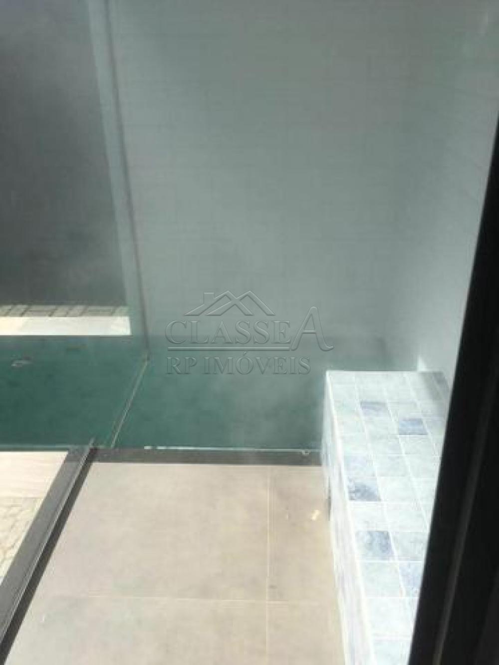 Comprar Casa / Condomínio - sobrado em Ribeirão Preto apenas R$ 1.300.000,00 - Foto 9