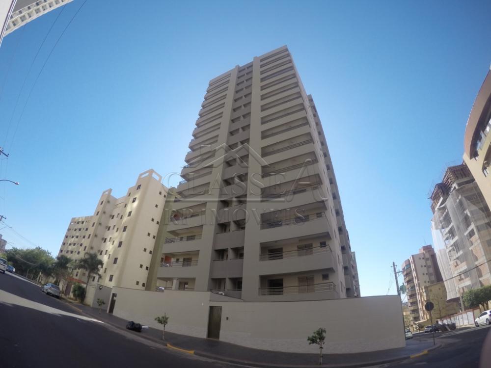 Ribeirao Preto Apartamento Venda R$500.000,00 Condominio R$550,00 3 Dormitorios 3 Suites Area construida 118.00m2
