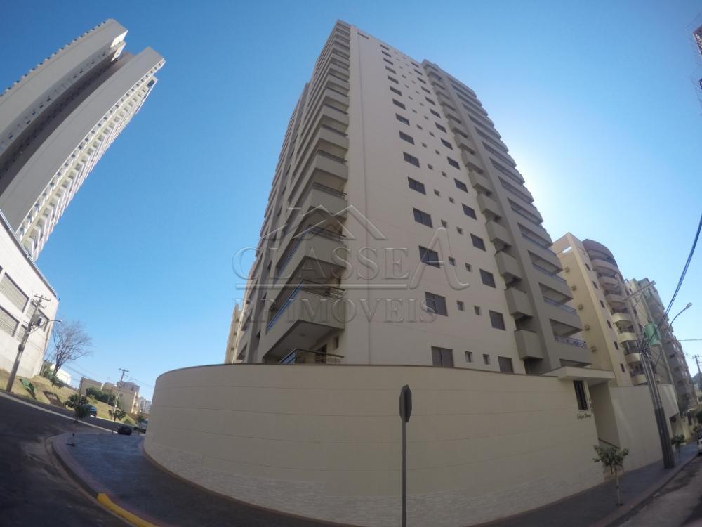 Comprar Apartamento / Padrão em Ribeirão Preto apenas R$ 500.000,00 - Foto 2