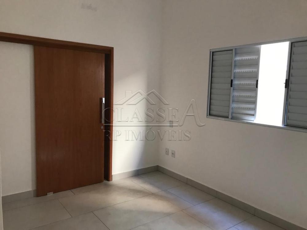 Comprar Casa / Condomínio - térrea em Ribeirão Preto R$ 680.000,00 - Foto 15