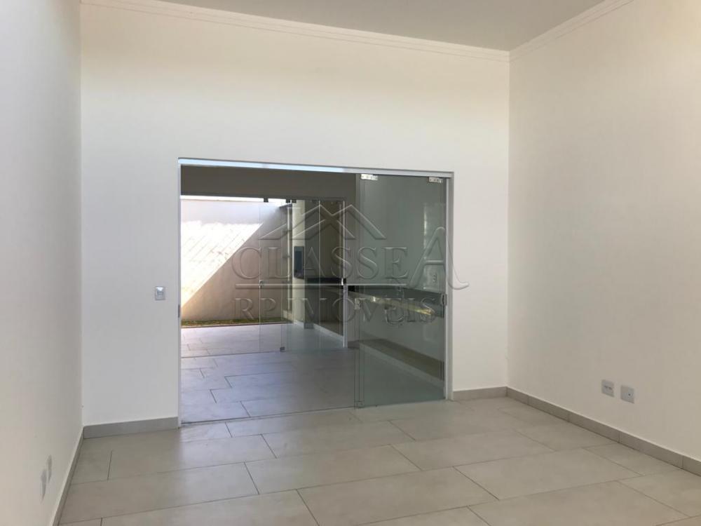 Comprar Casa / Condomínio - térrea em Ribeirão Preto R$ 680.000,00 - Foto 20
