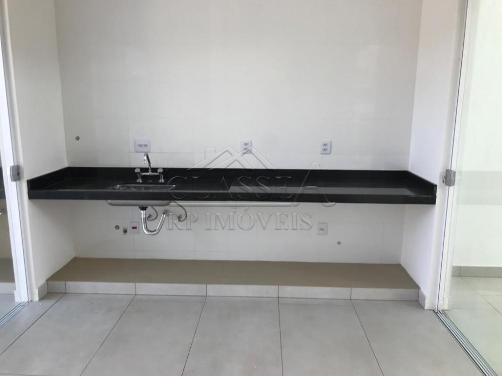 Comprar Casa / Condomínio - térrea em Ribeirão Preto R$ 680.000,00 - Foto 24