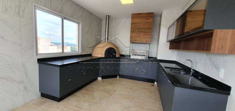 Comprar Apartamento / Cobertura padrão em Ribeirão Preto R$ 2.350.000,00 - Foto 4