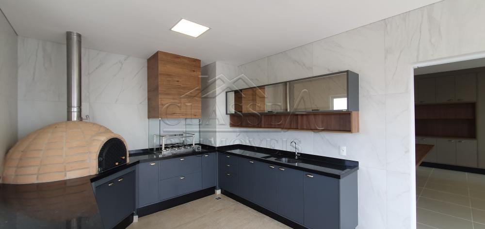 Comprar Apartamento / Cobertura padrão em Ribeirão Preto R$ 2.350.000,00 - Foto 5