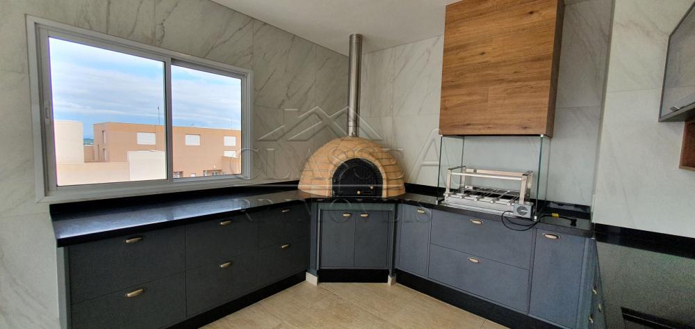 Comprar Apartamento / Cobertura padrão em Ribeirão Preto R$ 2.350.000,00 - Foto 6