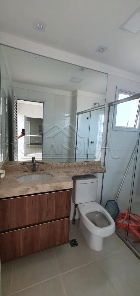 Comprar Apartamento / Cobertura padrão em Ribeirão Preto R$ 2.350.000,00 - Foto 7